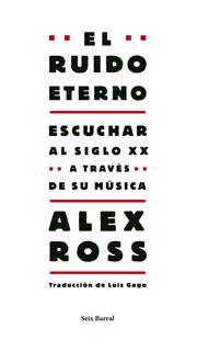 alex ross foto 1