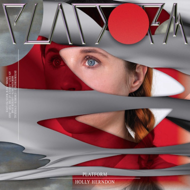 holly-herndon foto 3