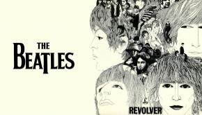 0the-beatles-revolver-236337