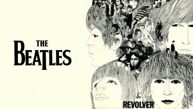 0the-beatles-revolver-236337