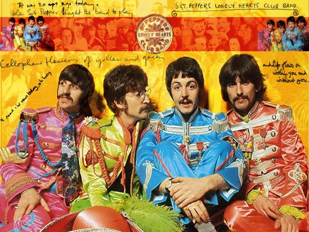 0the-beatles-sgt-peppers-lonely-heart-club-band1