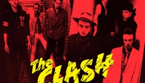 0137254-the-clash-wallpaper-hd