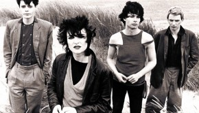 0Siouxsie_and_the_banshees_79