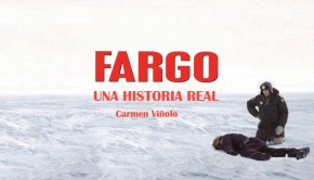 Fargo foto facebook copia