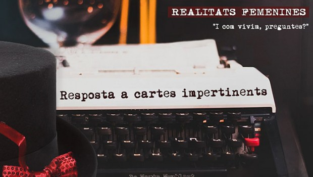0resposta-cartes-impertinents
