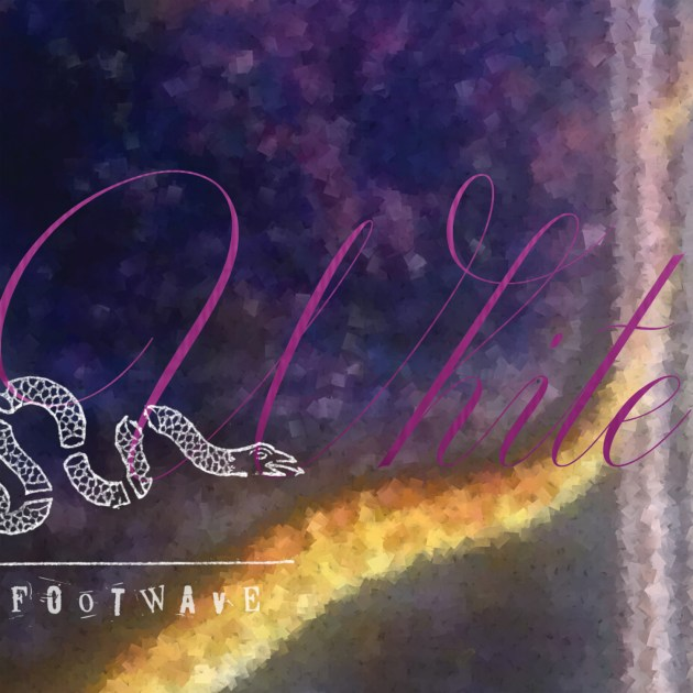 50footwave 1