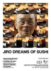 jiro_dreams_of_sushi-584673010-large