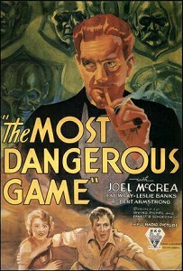the_most_dangerous_game-744027803-large