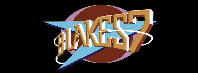 blakesCAP