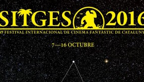 cartell_sitges_2016_a