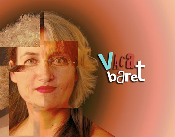 Vacabaret-imag-y-vacabaret-copia1