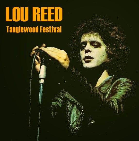 Lou Reed1