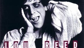Lou Reed11
