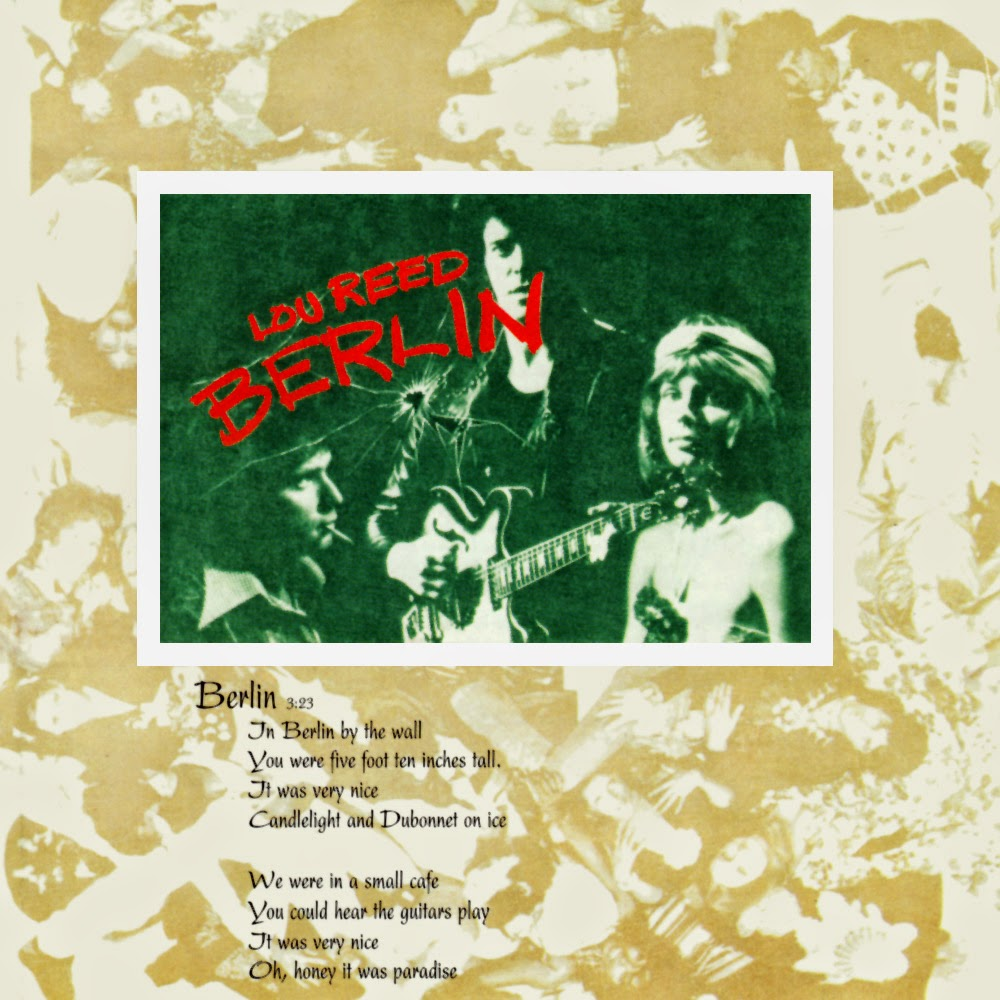 Lou Reed5