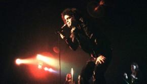 Lou Reed6