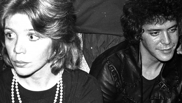 Lou Reed7