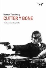 cutter y bone 3