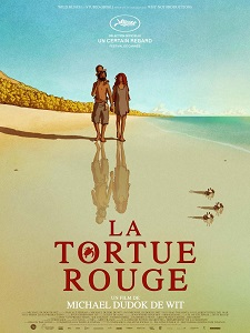 la_tortue_rouge-816478706-large