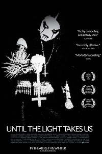until_the_light_takes_us-975545685-large