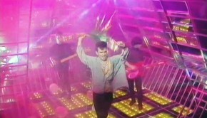 000795-Smiths-This-Charming-Man-Top-Of-The-Pops-1983