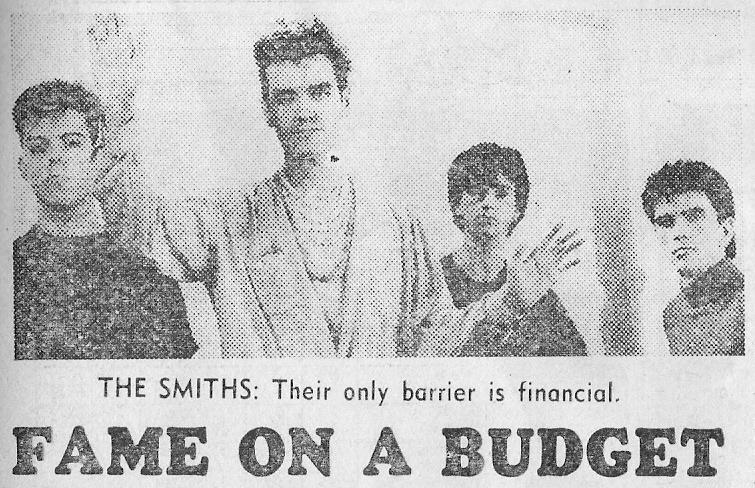 smiths19831
