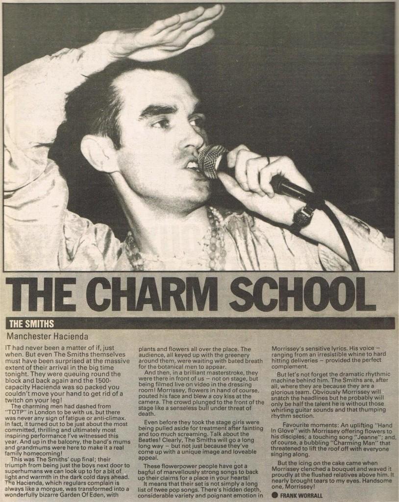 the-charm-school1