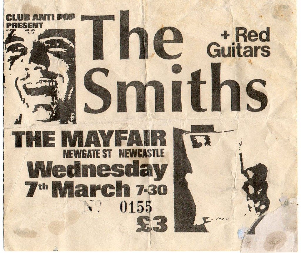 the-smiths-7-3-1984001