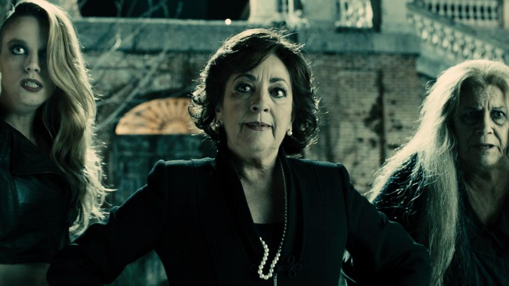 las_brujas_de_zugarramurdi-alex-de-la-iglesia