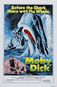 moby_dick-509069365-large