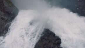 Cascada Twin Peaks