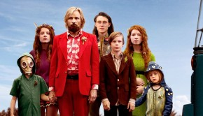 captainfantastic-cineyear1