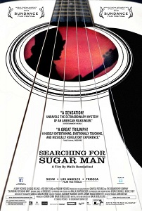 searching_for_sugar_man-205022172-large