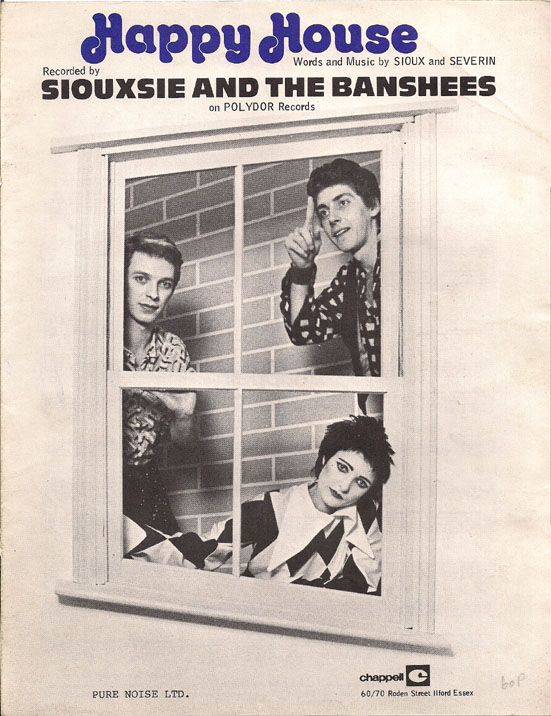 siouxsie-and-the-banshees-happy-house-1980-3