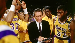 140404163243-kareem-abdul-jabbar-pat-riley-and-magic-johnson-in-huddle_1200x672