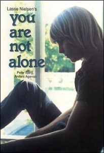 du_er_ikke_alene_you_are_not_alone-830623781-large