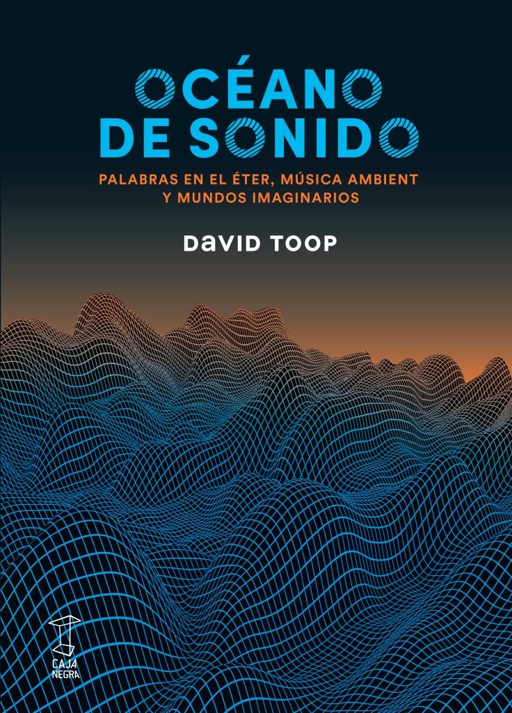 OCEANO DE SONIDO_DavidToop_outline