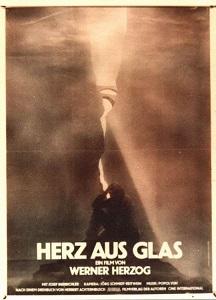 herz_aus_glas-134513942-large