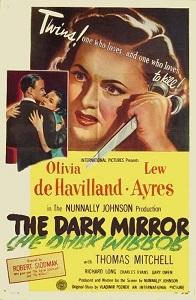 the_dark_mirror-409213934-large