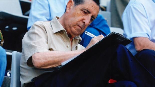 Juan Soto Viñolo