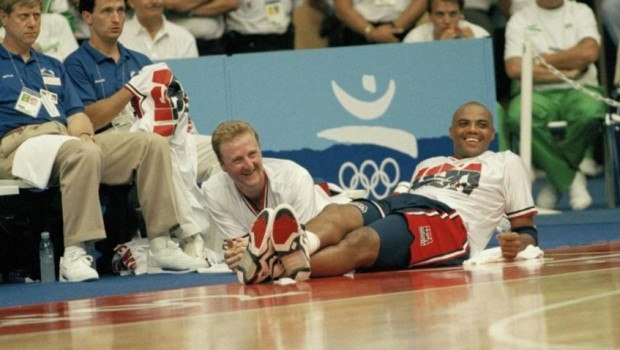 Larry-Bird-Dream-Team-Olympics-92-850x478