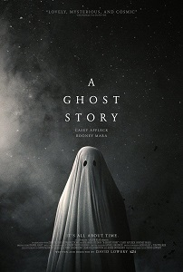 a_ghost_story-788590956-large