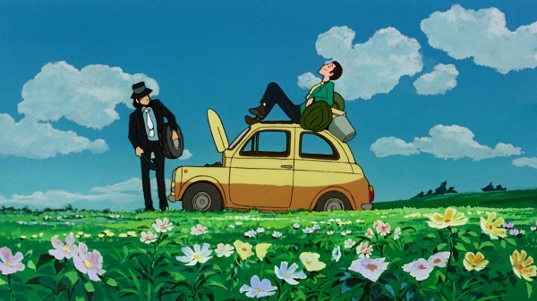 lupin-the-third-the-castle-of-cagliostro-1200-1200-675-675-crop-000000