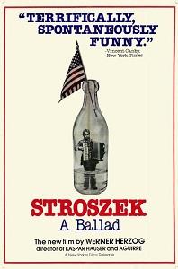 stroszek-343099605-large