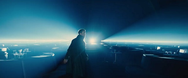 Blade-Runner-2049-trailer-breakdown-33