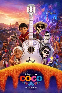 coco-155051069-large