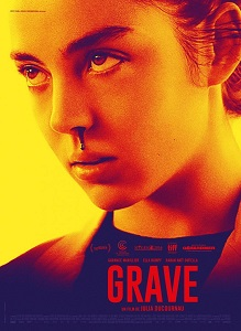 grave-986627452-large