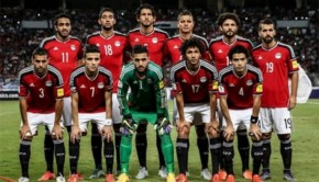 Egypt-National-Team-610x394-1200x762_c