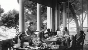 Película-sobre-los-Rolling-Stones-en-su-etapa-Exile-on-Main-Street