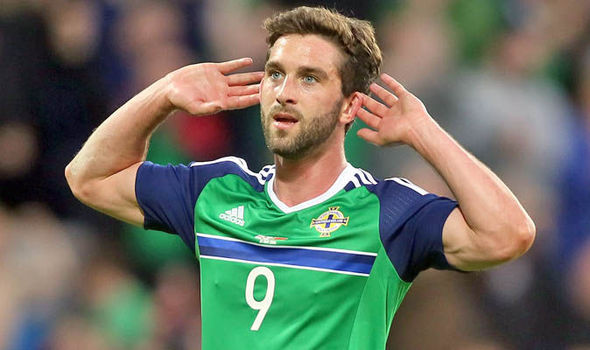 Will-Grigg-