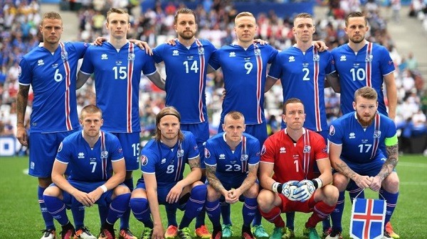 Iceland-national-team